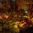 Blíží se Dušičky a s nimi přichází rozšířená otevírací doba hřbitovů na Folknářích a Škrabkách. Již od soboty 27. října do neděle 4. listopadu budou oba hřbitovy otevřeny od 8 […]