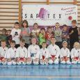 V Děčíně se konal celorepublikový seminář karate, který zde zorganizoval domácí oddíl Karatedó Steklý. Tento výukový seminář karate byl primárně zaměřený na výuku pro začínající zájemce z řad dětí a […]