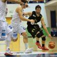 Program basketbalistů Děčína je v lednu hodně nabitý, zápas střídá zápas a sobotní duel proti Brnu bude již šestý v osmnácti dnech. Tým mmcité+ začal sezónu poměrně dobře, a po […]
