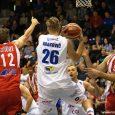 Po výhře na Folimance se basketbalisté Děčína radují z druhé výhry v roce 2019. Tentokrát si doma před kamerami České televize vyšlápli na Pardubice, které porazili podruhé v sezóně a […]