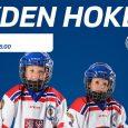 Přijďte 24. 1. 20017 v 16,00 hod. na děčínský zimní stadion na akci Týden hokeje. V úterý 24.1. budou mít všechny děti bez rozdílu dovednosti bruslení jedinečnou možnost vyzkoušet si […]