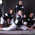 Jméno rodiny Steklých je v Děčíně spjato s východním cvičením karate. Zakladatel děčínského klubu karate Jan Stekly, nositelem 5. danu JKA, japonské karatistické asociace, je několikanásobným mistrem České republiky a […]
