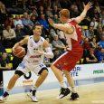 Český pohár mužů má na programu poslední čtyři zápasy, které rozhodnou o medailistech. Závěrečný turnaj se koná o nadcházejícím víkendu ve Svitavách a mezi poslední čtyři týmy se dostal Nymburk, […]