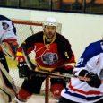 Poslední přípravný zápas sehráli hokejisté Děčína na ledě Jablonce. Domácí porazili Medvědy 4:1 a připsali si tak druhý skalp děčínského celku v přípravném období. Nyní čeká Děčín krátká pauza a […]