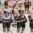 Třetí zápas série mezi Děčínem a Havlíčkovým Brodem se odehrála znovu na havlíčkobrodském ledě, kde hokejisté Děčína domácím nedali nic zadarmo. Zápas došel do prodloužení, v něm ale domácí přeci […]