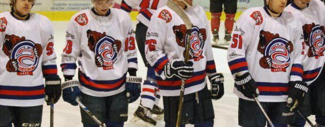 Základní část druhé hokejové ligy je za námi. Hokejisté Děčína se ve středu dozvěděli svého soupeře pro osmifinále play-off, kterým se staly HC Moravské Budějovice 2005. A před nadcházejícími vyřazovacími […]