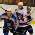 V rámci třiatřicátého kola druhé hokejové ligy zajížděli Medvědi na led Klášterce nad Ohří, který v sezóně dokázali třikrát porazit. Poslední duel byl ale ve znamení Klášterce, který bral dva […]