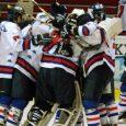 V šestém kole druhé hokejové ligy zajížděli hokejisté Děčína do Slaného, kde se utkali s mosteckým týmem, který zde našel po pádu z WSM ligy, azyl. Medvědi vedli po první […]