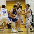 Po dvou porážkách ve Final Four Českého poháru mužů, které znamenaly pro basketbalisty Děčína zklamání a 4. místo, čekají nyní na Válečníky další dvě pohárová střetnutí. Tentokrát však se stejným […]