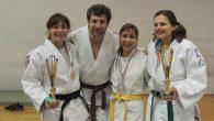 25. března se v Budapešti konalo Mezinárodní mistrovství Maďarska Masters v judu. Do dunajské metropole si to o medaile přijelo rozdat celkem 300 závodníků ze sedmnácti evropských států. Výprava České […]