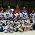 V posledním březnovém víkendu se na zimním stadionu v Děčíně odehrál již 41. ročník tohoto tradičního turnaje 4. tříd. Změřilo v něm síly celkem 6 celků včetně domácích medvíďat. Turnaj […]