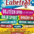Hned několik novinek letos připravili pořadatelé hudebního festivalu Labefest. Těšit se tak můžete na dva dny pořádné muziky. Na Smetanově nábřeží se totiž již v pátek 12. května rozezní tóny […]