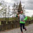 V sobotu 22.dubna , za chladného, deštivého někdy i slunečného a větrného počasí, se konal vDěčíně na Mariánské louce sportovní podnik snázvem Děčín Run Fest, který uspořádal triatlonový oddíl Triade […]