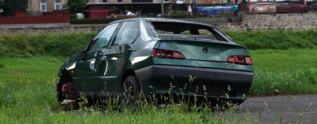 V Děčíně se začali zaměřovat na autovraky v ulicích. Lidé mohou odstavená auta vyfotit a fotky poslat s popisem buď na magistrát, nebo na městskou policii. Úředníci se pak budou […]