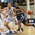 V loňské sezóně by už touto dobou basketbalisté Děčína slavili postup do semifinále, letos se však kvůli změně herního modelu, kdy je potřeba porazit v play-off soupeře celkem čtyřikrát (loni […]