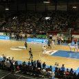 Tři výrazné osobnosti děčínského basketbalu, tři důležité funkce současného celku, tři krátké rozhovory k aktuálně největší sportovní události města Děčín a nejspíš i celého Ústeckého kraje. Přečtěte si, jak vidí […]