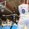 Basketbalisté Děčína si vezou z prvního finálového duelu, který se konal na děčínském zimním stadiónu ve středu 17. května, jedenáctibodový deficit, který se budou snažit vygumovat na palubovce Nymburka. Letošní […]