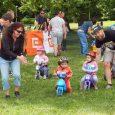 Ve čtvrtek 25.května se konal, vDěčíně na Mariánské louce, závod vduatlonu pro děti Slavata Triatlon Tour, který uspořádal Nadační fond Tomáše Slavaty a triatlonový oddíl Triáde Děčín a byl jedním […]