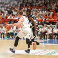 Skvělá atmosféra, návštěva přes tři tisíce diváků a statečný boj basketbalistů Děčína s českým gigantem. Takové bylo první finále Kooperativa NBL, v němž Válečníci trápili na děčínském zimním stadiónu třináctinásobného […]
