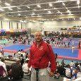V minulých dnech se v Holandsku konalo Mistrovství Evropy karate JKA. (Japan Karate Association) Na tuto prestižní akci se svými výkony v reprezentaci ČR nominoval i Jan Steklý. Seniorská výprava […]