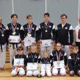 V Kadani se v minulých dnech konal turnaj karate, kterého se zúčastnili i borci z Karatedó Steklý. Celkem vybojovali na 30 medailí ve všech věkových kategoriích a potvrdili tak svou […]