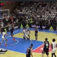 Basketbalisté Děčína celý první poločas trápili domácího obhájce titulu z Nymburka, který do druhého poločasu nastupoval jen s jednobodovým vedením. Nakonec však třináctinásobný mistr České republiky a gigant na tuzemské […]