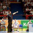 Basketbalisté Děčína získali už třetí rok v řadě za sebou stříbrné medaile a znovu tak potvrdili, že patří k tomu nejlepšímu na české scéně. Herně to možná nebylo vždy ideální, […]