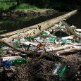 České Švýcarsko, 12. 6. 2017 – Zhruba dvě desítky pytlů naplněných plastovými lahvemi a dalšími odpady vyvezli v pátek, 9. června 2017, z národního parku pracovníci stráže přírody. Vylovili je […]