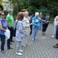 V pondělí 2. října začne v děčínské zoo tzv. Týden (nejen) pro seniory. Osoby ve věku od 65 let budou moci po celých sedm dní do zoo za pouhou desetikorunu. […]