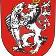 Připomínáme, že statutární město Děčín přijímá, jako každý rok,do 30. 9.návrhy občanů na udělení ceny statutárního města Děčín za rok 2017. Cena statutárního města Děčín je především morálním oceněním udělovaným […]