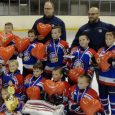 V polovině září se hráči 3. třídy zúčastnili pravidelně vypisovaného turnaje ročníku 2009 v České Lípě. V minulém roce se na dvou turnajích v této kategorii povedlo děčínským brát zlato […]