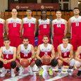 Nejvyšší českou soutěž mužů nyní čeká reprezentační přestávka, které děčínští Válečníci využijí k odehrání dvou zápasů evropského poháru Helios Alpe Adria Cupu. Ten první absolvují na půdě slovinského KK Šentjur, […]