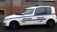 Magistrát města Děčín prodá prostřednictvím elektronické aukce vozidlo z roku 2007 zn. ŠKODA ROOMSTER COMBI, které má najeto 111 tis. km. Prohlídka vozidla bude možná dne 27.11.2017 od 15:00 do […]