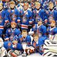 První prosincový víkend patřil v maďarském Dunaújvárosi hráčům ledního hokeje U10 – 4. tříd. Pořádal se tady superturnaj – turnaj 20 týmů této kategorie z několika zemí, který měl nálepku […]
