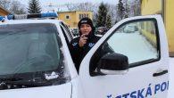 Rumburk – Strážníci městské policie Rumburk řešili vloňském roce 5168 různých událostí. Oproti roku 2016 jde o nárůst; vroce 2016 řešili 5101 událostí. Podle velitele rumburských strážníků stojí za nárůstem […]