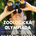 Zoologická zahrada Děčín vyhlašuje 3. ročník tříkolové vědomostní soutěže, která prověří soutěžící v oblasti zoologie. ZOOLOGICKÁ OLYMPIÁDA Soutěž je určena pro žáky II. stupně základních škol a odpovídajících ročníků gymnázií. […]