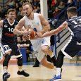 Basketbalisté Děčína předvedli skvělý finiš v závěru základní části, vyhráli pět utkání v řadě a nakonec obsadili 4. místo, které jim zaručuje účast v nadstavbové skupině A1. Poslední vítězství získali […]