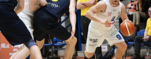Po reprezentační přestávce čeká na basketbalisty Děčína utkání v Opavě, kterou sice v základní části dvakrát porazili, ale v posledním vzájemném měření sil jí podlehli v semifinále Českého poháru mužů. […]
