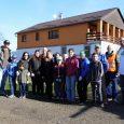 Dne 7. 4. 2018 se na tři desítky dobrovolníků rozhodli vyrazit do přírody a zapojit se do akce Ukliďme svět, ukliďme Česko a odstranit odpady pohozené volně v přírodě. Během […]