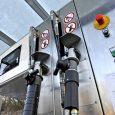 CNG, tedy ekologická, levnější, modernější a bezpečnější alternativa k benzinu či naftě, splňuje budoucí ekologické normy EU. Při jeho spalování totiž nevznikají škodlivé či dokonce rakovinotvorné látky. Město Děčín se […]
