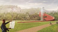 Město Děčín má šanci zařadit se mezi turisticky mimořádně atraktivní lokality díky projektu lanovky s nástupní stanicí pod zámkem na Mariánské louce a výstupní stanicí na Pastýřské stěně s restaurací, […]