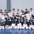 V Kadani se uskutečnil Krajský přebor Ústeckého svazu karate JKA, kterého se zúčastnili i borci z Karatedó Steklý. Nedařilo se jim vůbec špatně když celkem získali na 40 medailí. V […]
