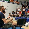 Sezóna Kooperativa NBL 2017/18 je pro basketbalisty Děčína definitivně ukončena. Jejich poslední akcí bylo tradiční rozloučení s fanoušky a poděkování za jejich podporu z hlediště. Setkání se konalo ve čtvrtek […]