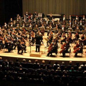 Severočeská filharmonie Teplice/KPH