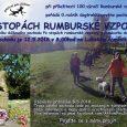 Rumburk – Pestrý program rozložený do několika dnů, jehož hlavním bodem bude historická bitva o vlak – tak budou vypadat květnové oslavy 100. výročí Rumburské vzpoury. Lidé se také mohou […]