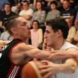 Basketbalový křídelníkLuboš Striaoznámil v minulých dnech, že jeho sportovní kariéra se uzavírá a bude se dál věnovat civilnímu životu. Z palubovek tak mizí další hráč, který byl u největších úspěchů […]