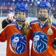 Ve dnech 12. – 17. června 2018 proběhlo současně hokejbalové mistrovství světa žen i mužů WBHF v Dmitrovu, kterého se účastnil tým Ruska, Kanady, USA, Výběr Evropy, Velké Británie a […]