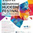 Třetí červnový víkend bude patřit Mezinárodnímu hudebnímu festivalu Česká Kamenice 2018. Letos se koná jeho již devatenáctý ročník a na zajímavý programu se můžeme těšit 14. a 15. června i […]
