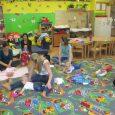 Mateřské centrum Bělásek, z.s., rozšiřuje nabídku svých stávajících služeb pro rodiny s dětmi.Co nyní nabízíme v MC Bělásek Vojanova: Dopolední aktivity pro rodiče s dětmi – Kurzy Podaná ruka – […]