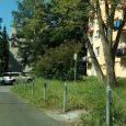 """Za včasné neposekání trávy město pokutovalo firmu Marius Pedersen a.s. Ta měla trávu posekat do 20. května. """"Naši pracovníci provedli kontrolu seče a zjistili, že je několik míst neposekaných. Jednalo […]"""